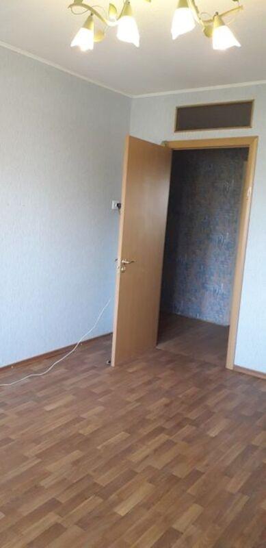 продам 3-комнатную квартиру Днепр, ул.Малиновского Маршала - Фото 4