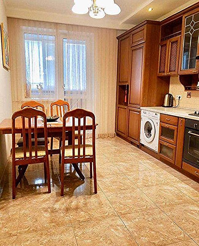 продам 3-комнатную квартиру Днепр, ул.Артековская , 12 - Фото 8