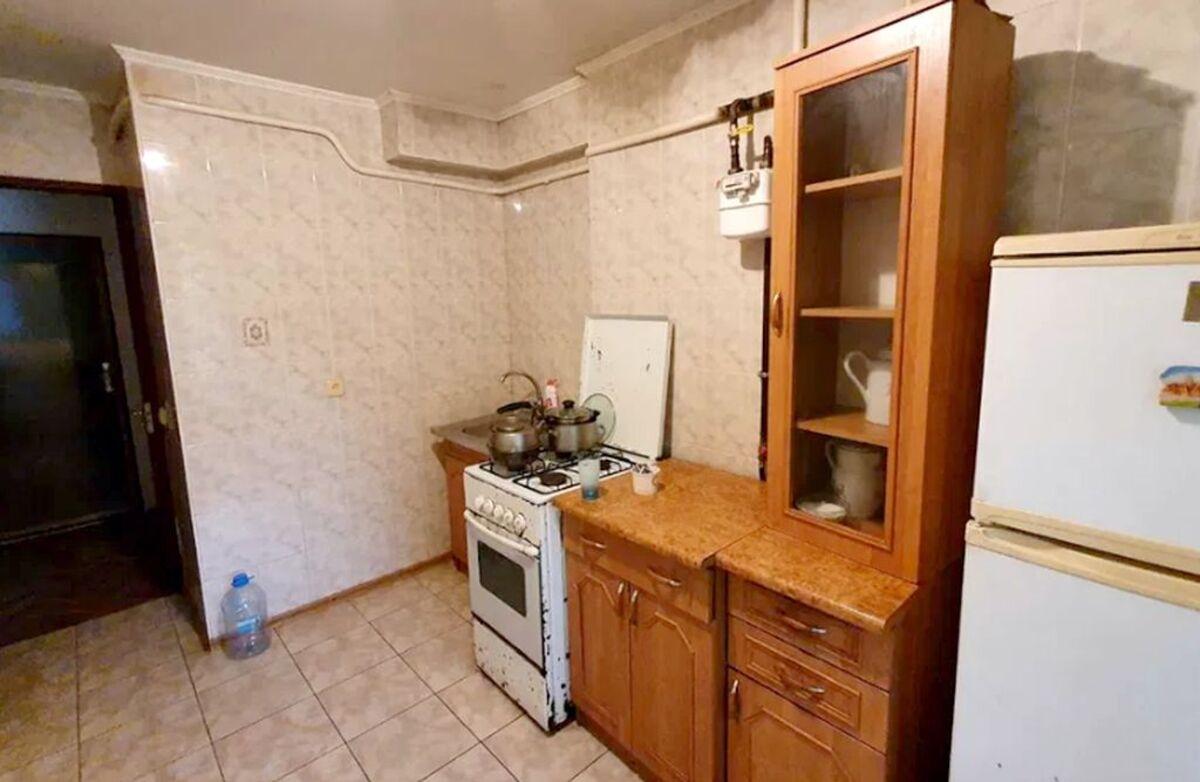 продам 3-комнатную квартиру Днепр, ул.Калиновая - Фото 14