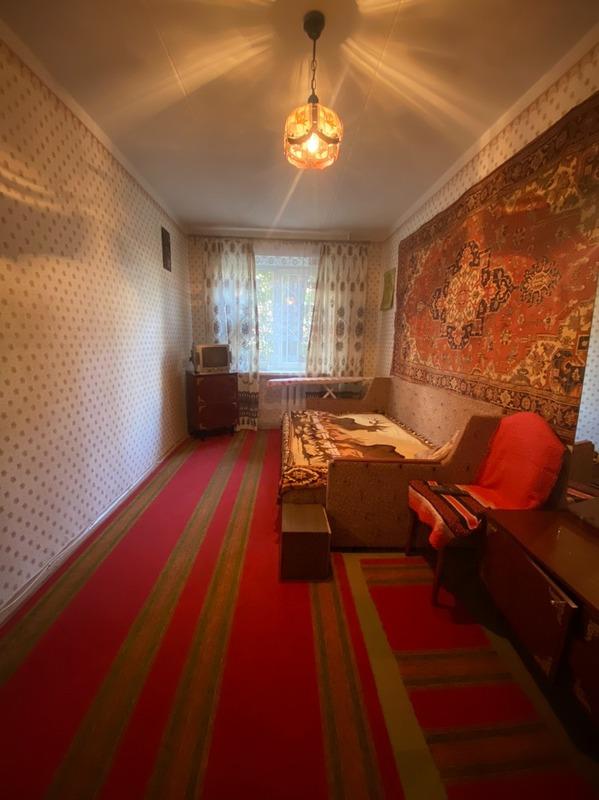 продам 2-комнатную квартиру Днепр, ул.Котляревского - Фото 11