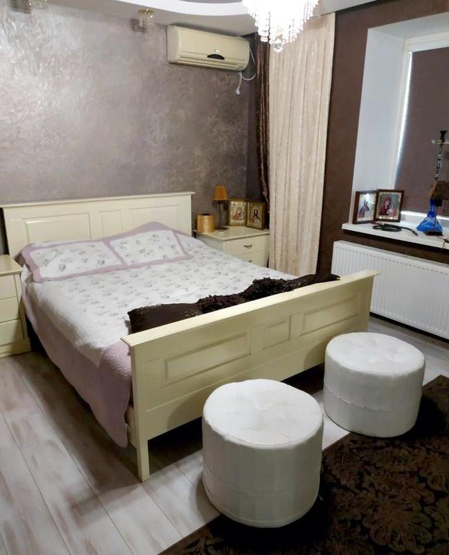продам 3-комнатную квартиру Днепр, ул.Высоцкого , 2а - Фото 6