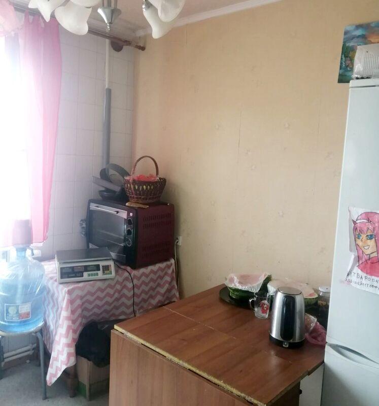 продам 3-комнатную квартиру Днепр, ул.Ковалевской С. , 77 - Фото 4
