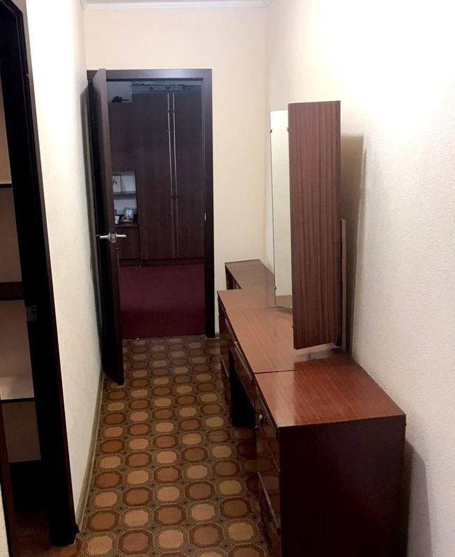 продам 3-комнатную квартиру Днепр, ул.Кожемяки , 7 - Фото 6