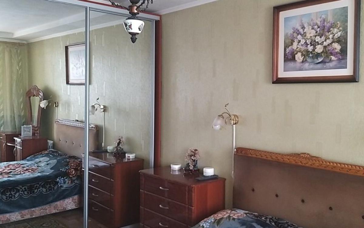 продам 3-комнатную квартиру Днепр, ул.Захарченко Генерала , 6 - Фото 6