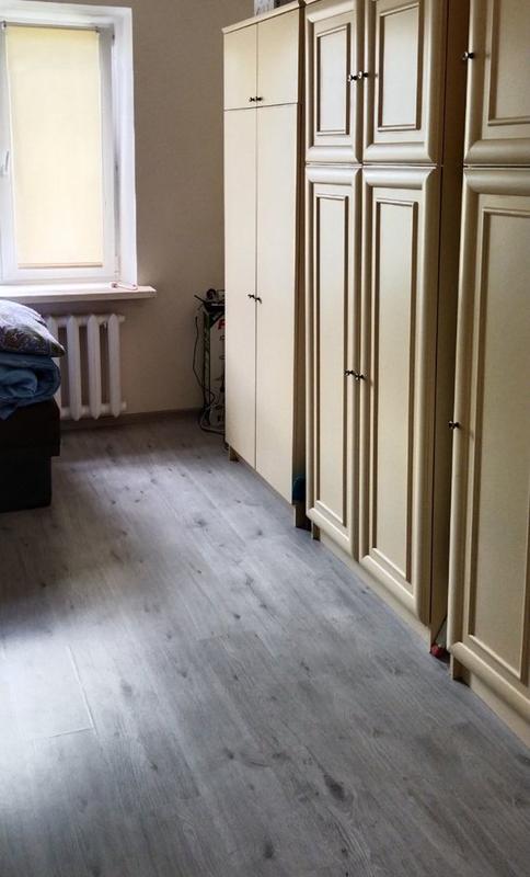 продам 3-комнатную квартиру Днепр, ул.Березинская , 28 - Фото 3