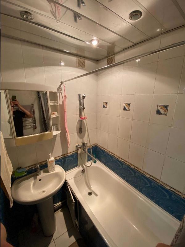 продам 3-комнатную квартиру Днепр, ул.Дарницкая - Фото 19