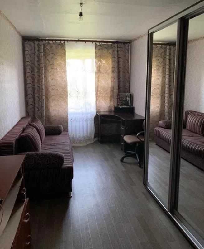 продам 3-комнатную квартиру Днепр, ул.Ковалевской С. - Фото 1