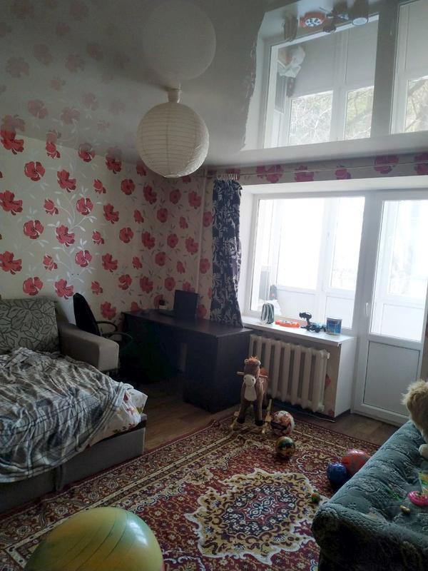 продам 2-комнатную квартиру Днепр, ул.Совхозная , 50 - Фото 3