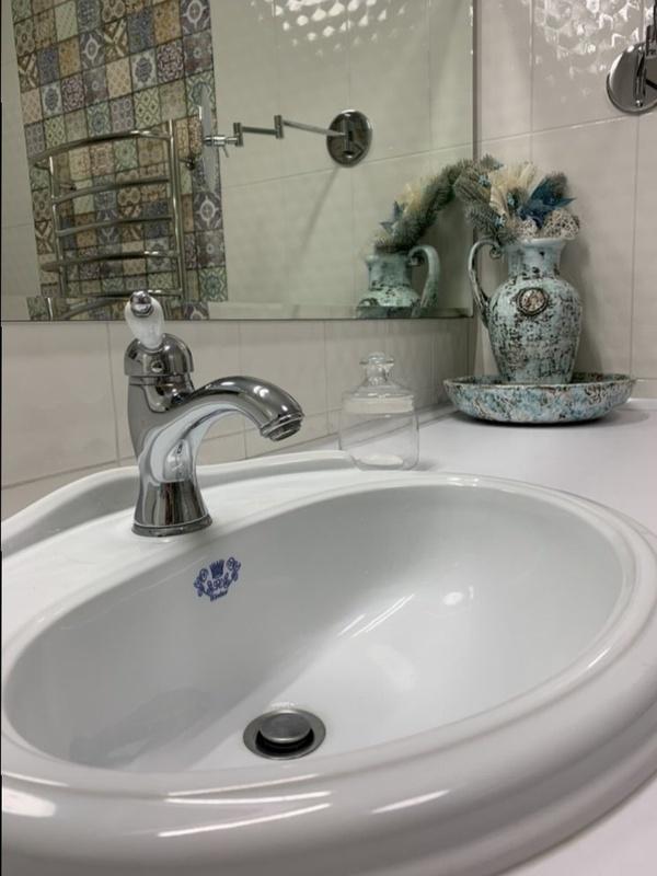 продам 3-комнатную квартиру Юбилейное, ул.владимирская - Фото 8