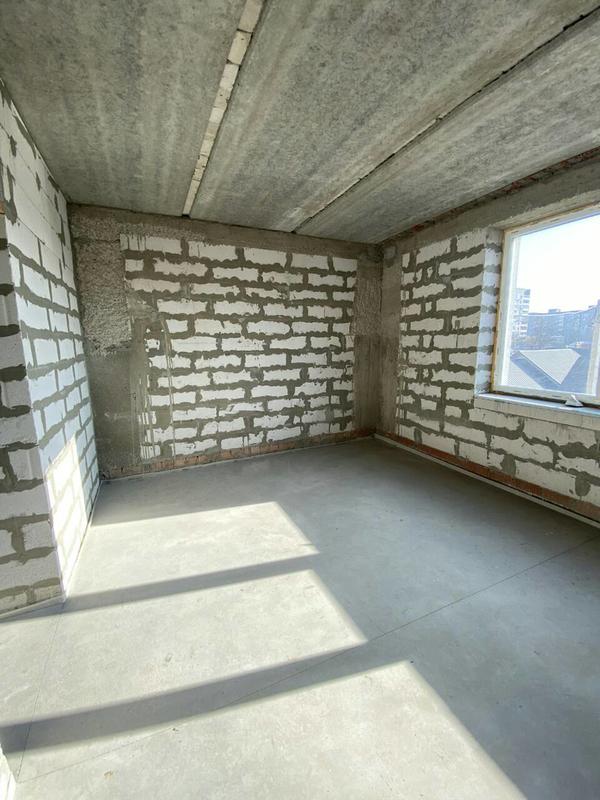 продам 3-комнатную квартиру Днепр, ул.Кожемяки - Фото 2