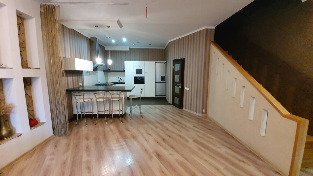 продам 3-комнатную квартиру Днепр, ул.Араратская , 10 - Фото 3