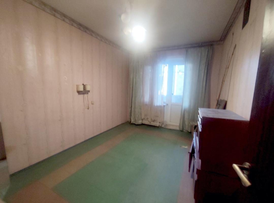 продам 3-комнатную квартиру Днепр, ул.Красного Казачества , 27 - Фото 3