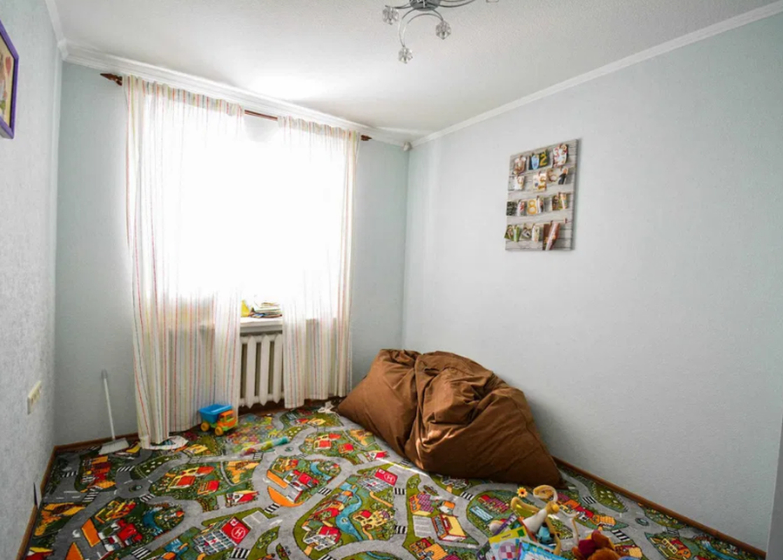 продам 3-комнатную квартиру Днепр, ул.Дарницкая , 21 - Фото 11
