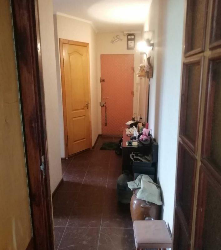 продам 3-комнатную квартиру Днепр, ул.Ковалевской С. - Фото 11