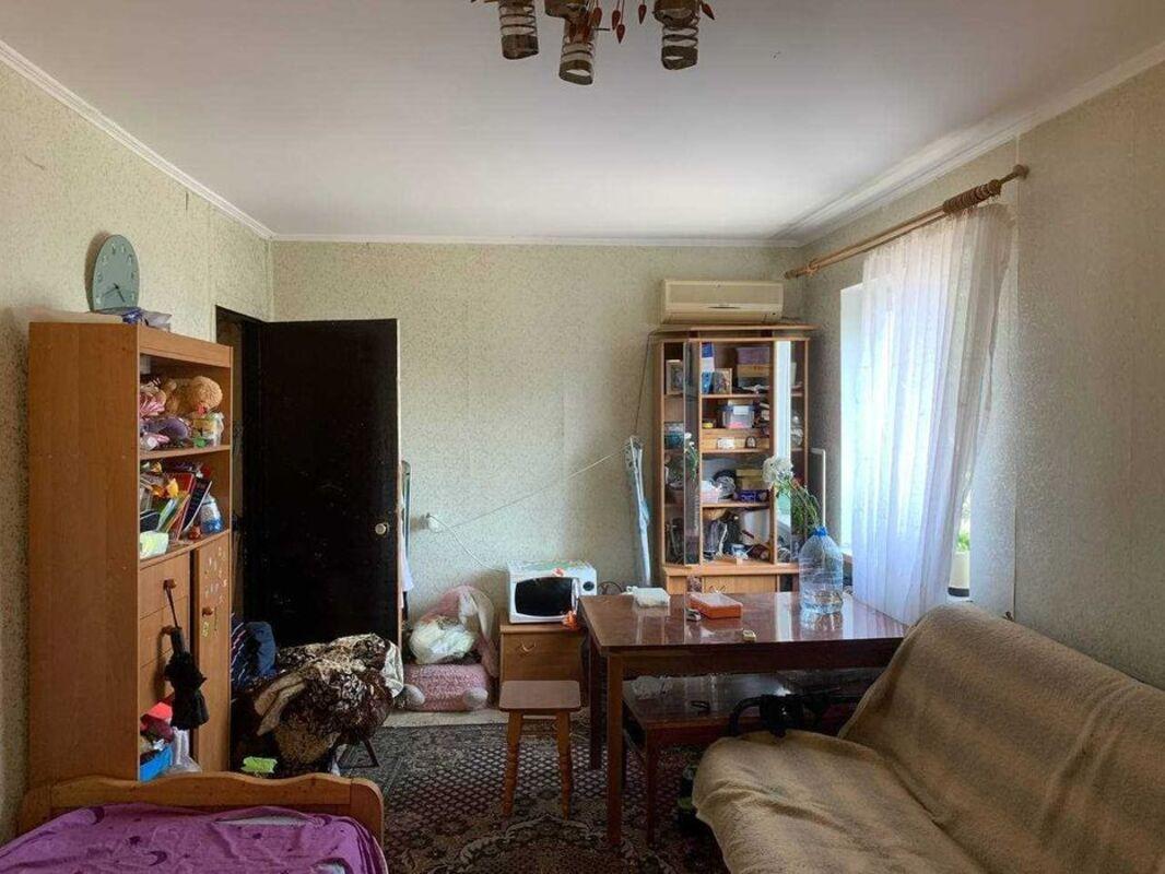 продам 2-комнатную квартиру Днепр, ул.Батумская - Фото 3