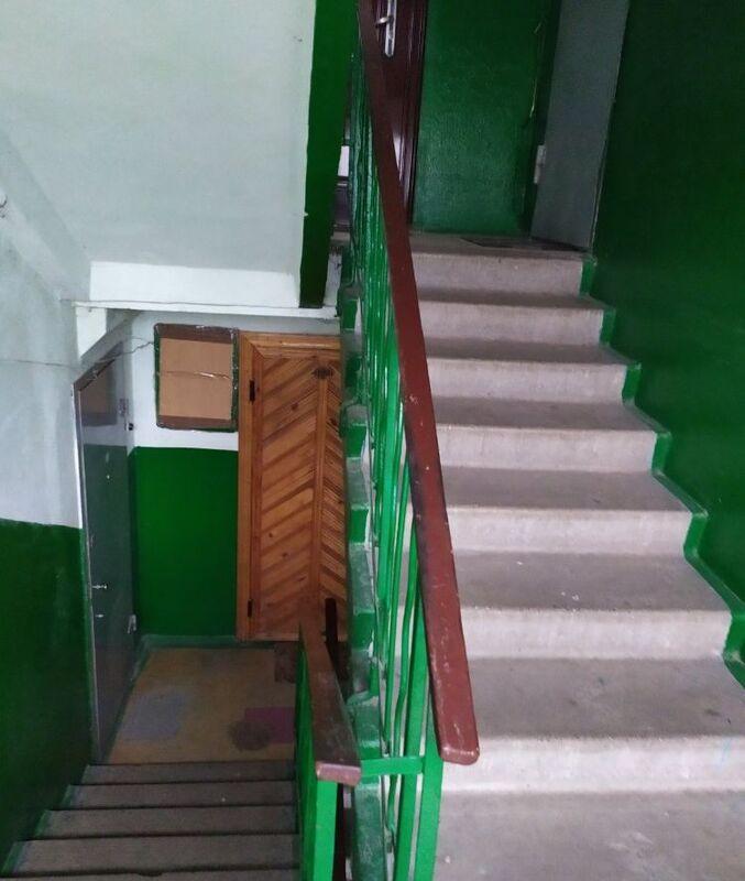продам 2-комнатную квартиру Днепр, ул.Янтарная , 73а - Фото 6