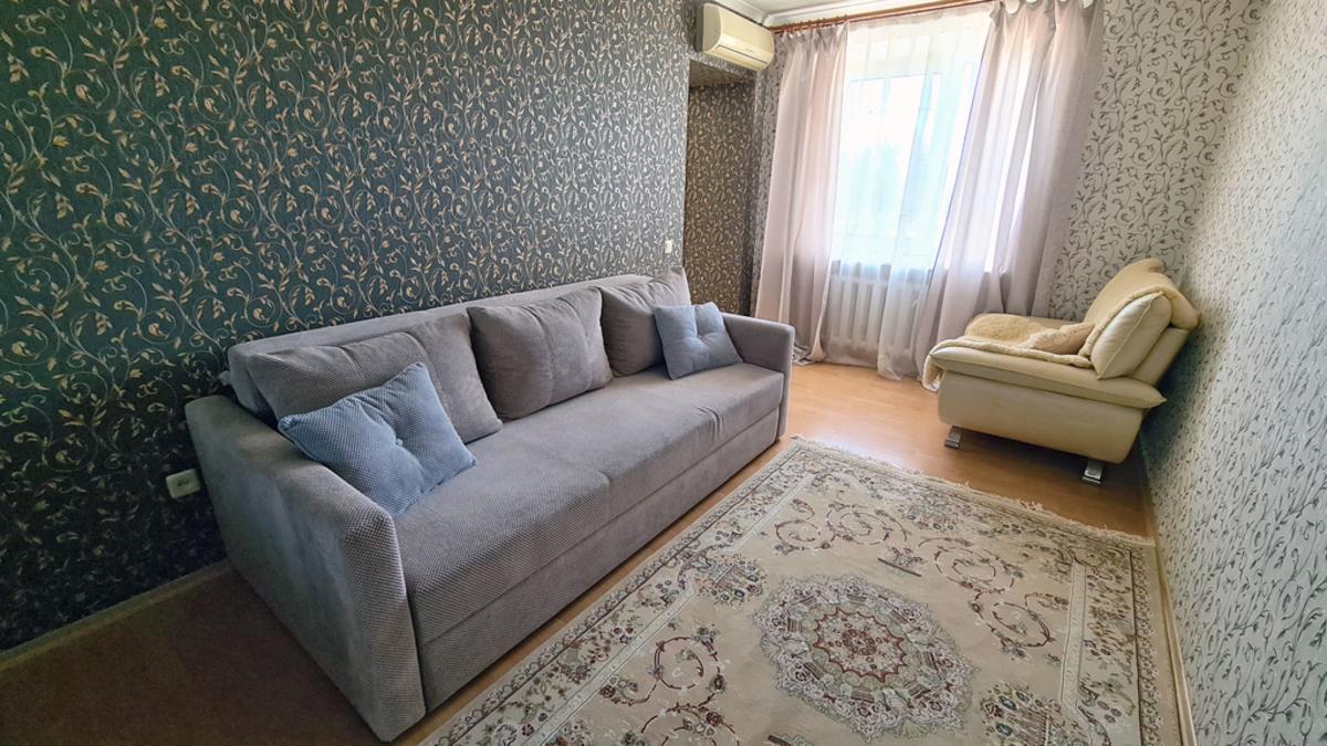 продам 5-комнатную квартиру Днепр, ул.Высоцкого , 2 - Фото 11