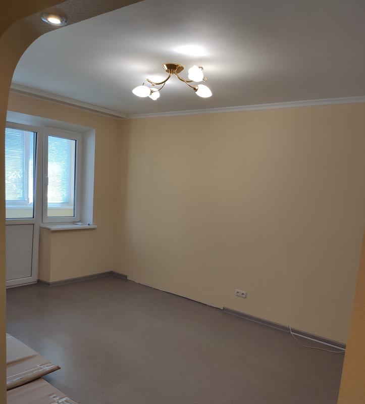 продам 1-комнатную квартиру Днепр, ул.Королевой Г. , 5 - Фото 7