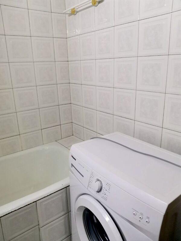 продам 3-комнатную квартиру Днепр, ул.Щербины , 2 - Фото 9