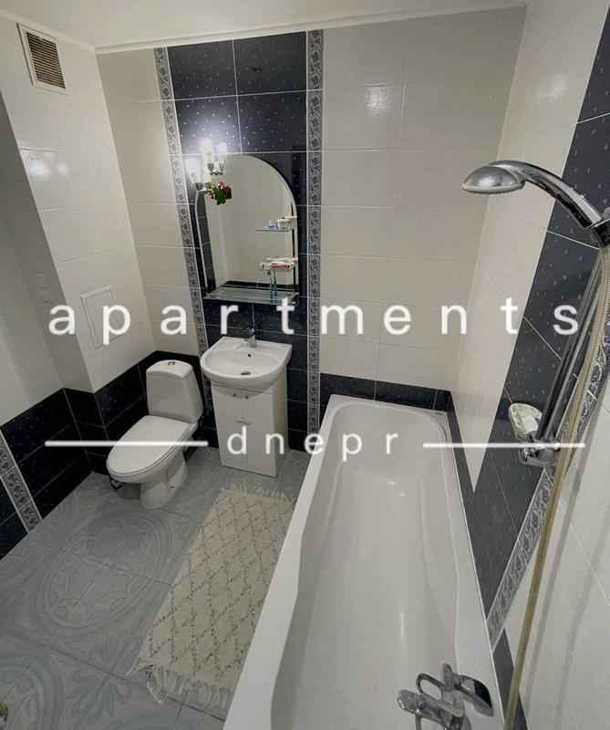 продам 3-комнатную квартиру Днепр, ул.Малиновского Маршала , 60 - Фото 8