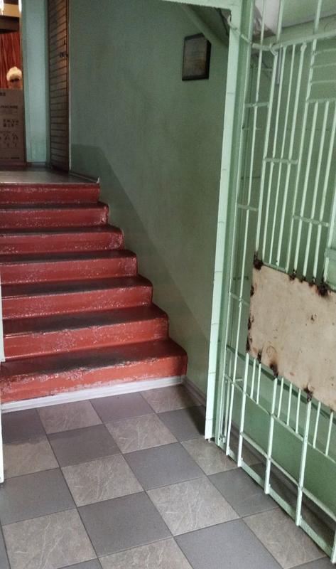 продам 3-комнатную квартиру Днепр, ул.Березинская , 28 - Фото 9