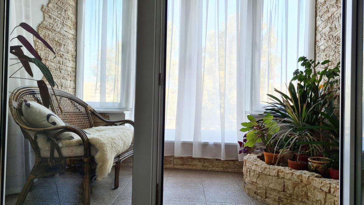продам 5-комнатную квартиру Днепр, ул.Высоцкого , 2 - Фото 9