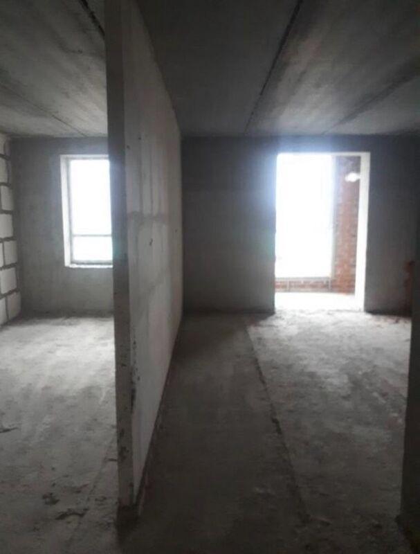 продам 1-комнатную квартиру Юбилейное, ул.Владимирская - Фото 2