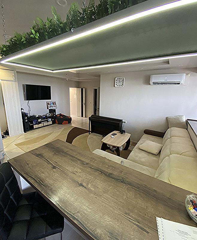 продам 3-комнатную квартиру Днепр, ул.Шолохова , 35 - Фото 3