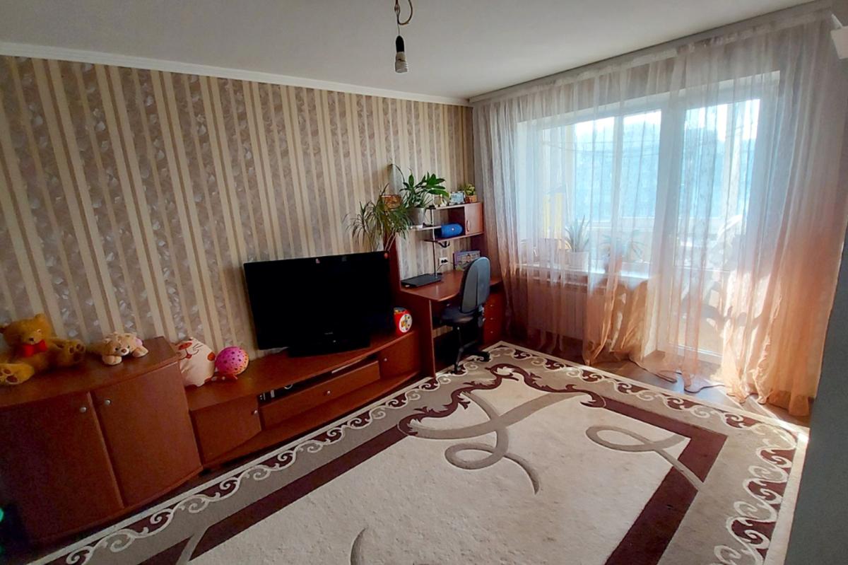 продам 2-комнатную квартиру Днепр, ул.Мира пр., 95 - Фото 3