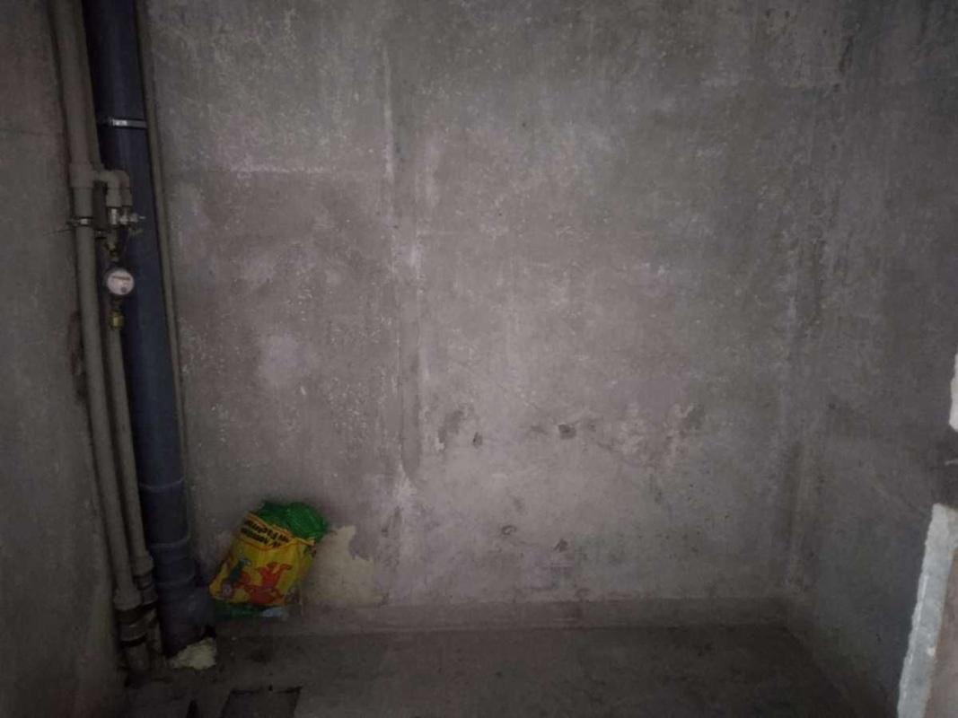 продам 2-комнатную квартиру Днепр, ул.Малиновского Маршала , 60 - Фото 7
