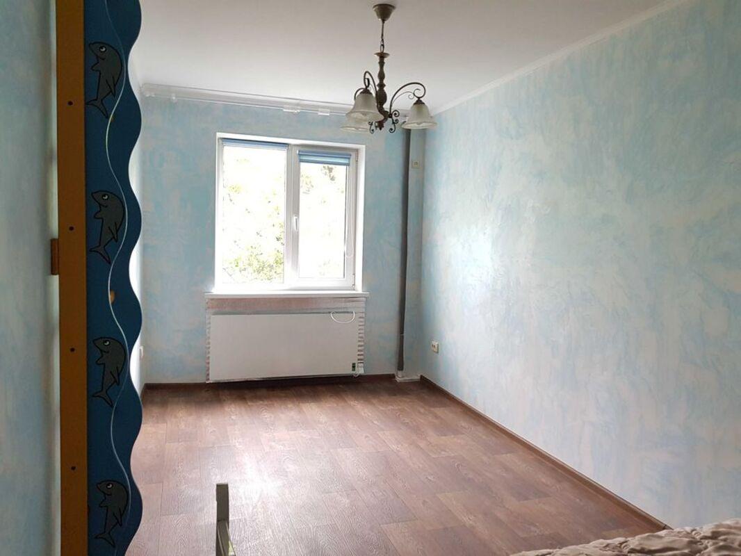 продам 2-комнатную квартиру Днепр, ул.Тверская - Фото 13