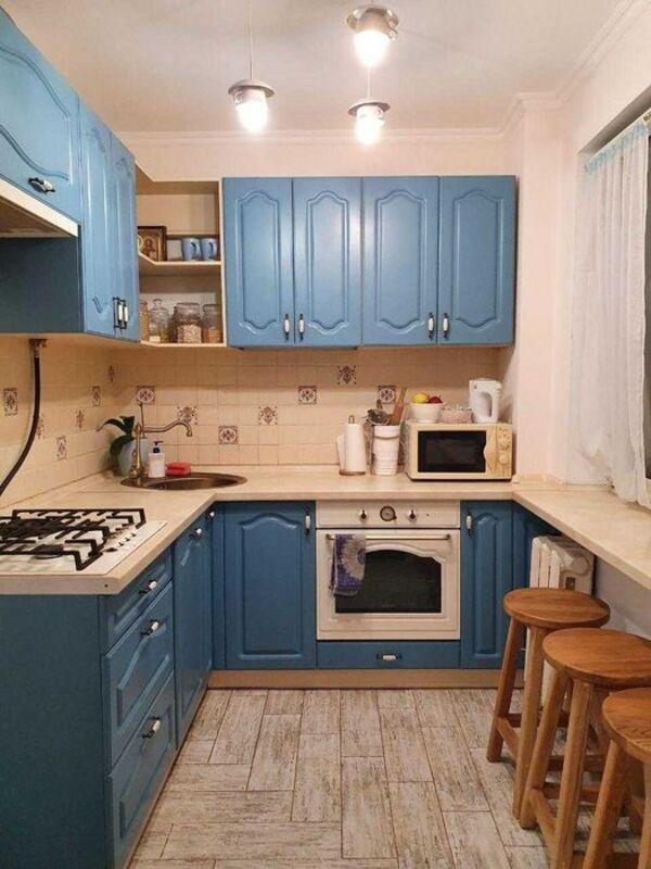 продам 3-комнатную квартиру Днепр, ул.Косиора - Фото 1