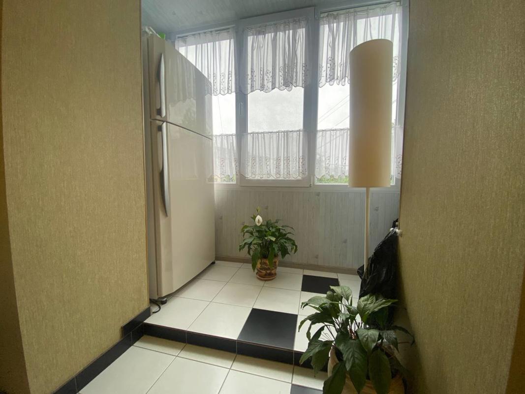 продам 3-комнатную квартиру Днепр, ул.Сиворонова , 6 - Фото 11