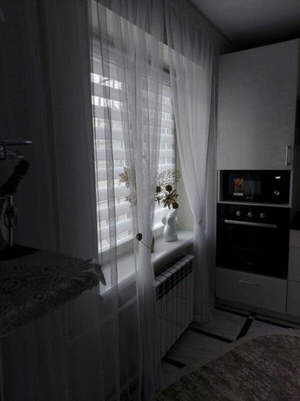 продам 1-комнатную квартиру Днепр, ул.Мира пр. - Фото 3