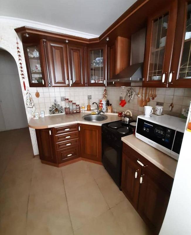 продам 2-комнатную квартиру Днепр, ул.Малиновского Маршала , 34 - Фото 3