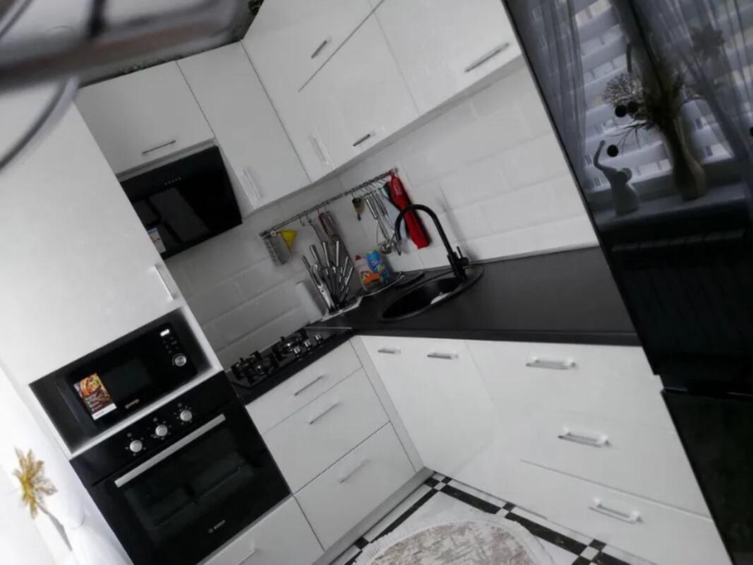 продам 1-комнатную квартиру Днепр, ул.Мира пр. - Фото 2