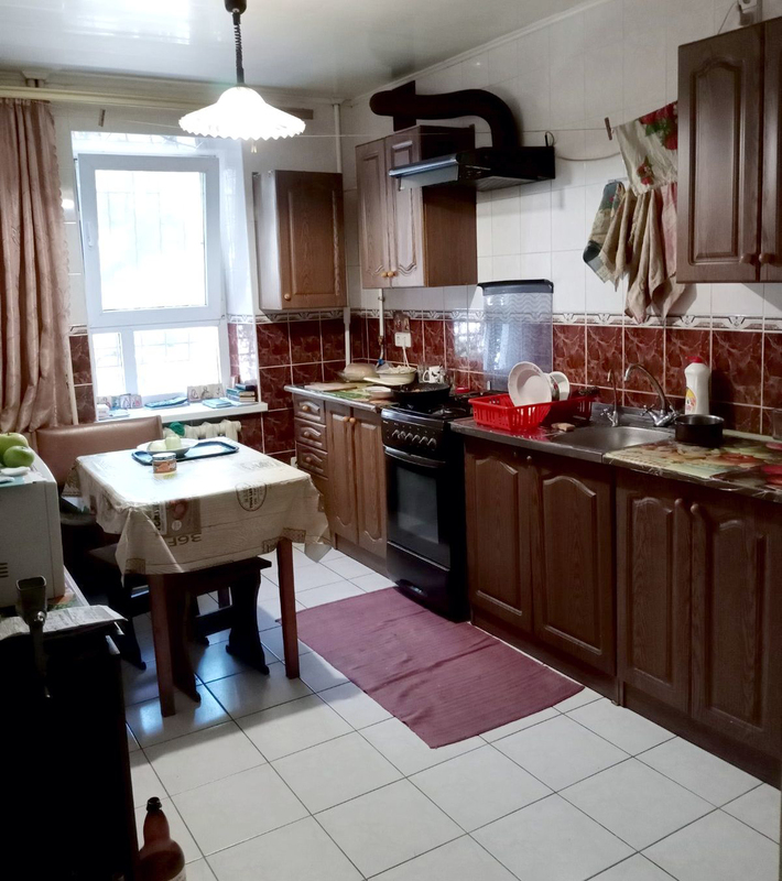 продам 4-комнатную квартиру Днепр, ул.Янтарная , 32 - Фото 1