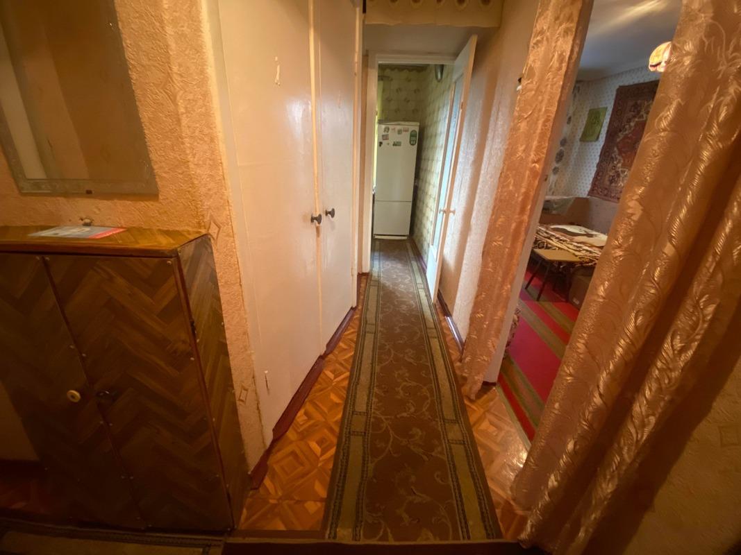 продам 2-комнатную квартиру Днепр, ул.Котляревского - Фото 13
