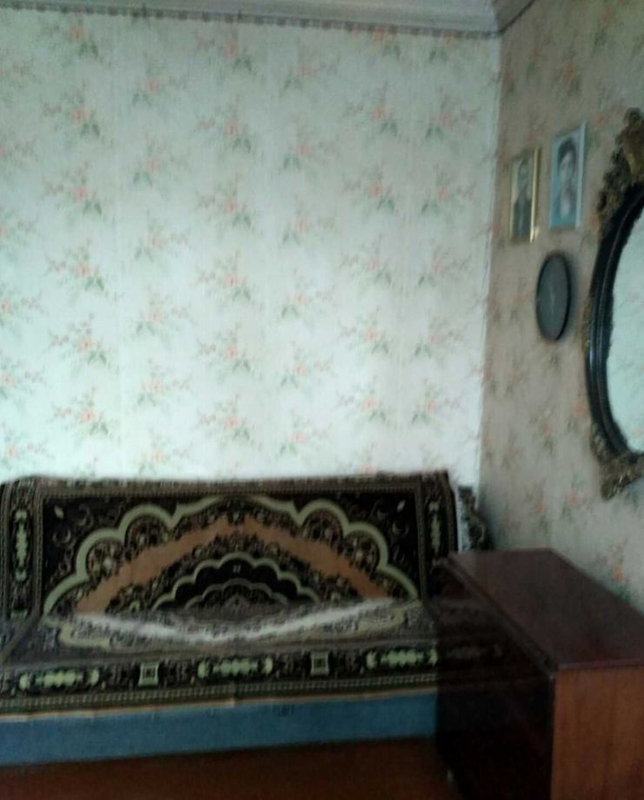 продам 3-комнатную квартиру Днепр, ул.Путиловская - Фото 2