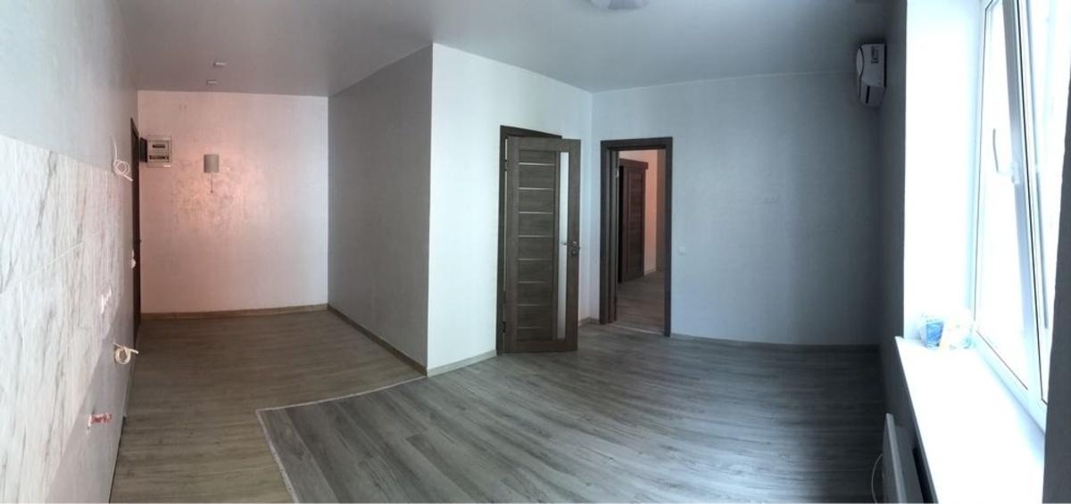 продам 2-комнатную квартиру Юбилейное, ул.8 марта - Фото 8