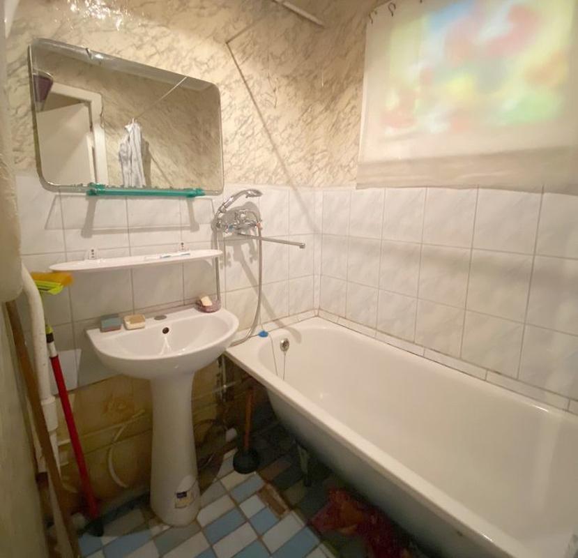 продам 2-комнатную квартиру Днепр, ул.Котляревского , 2 - Фото 5