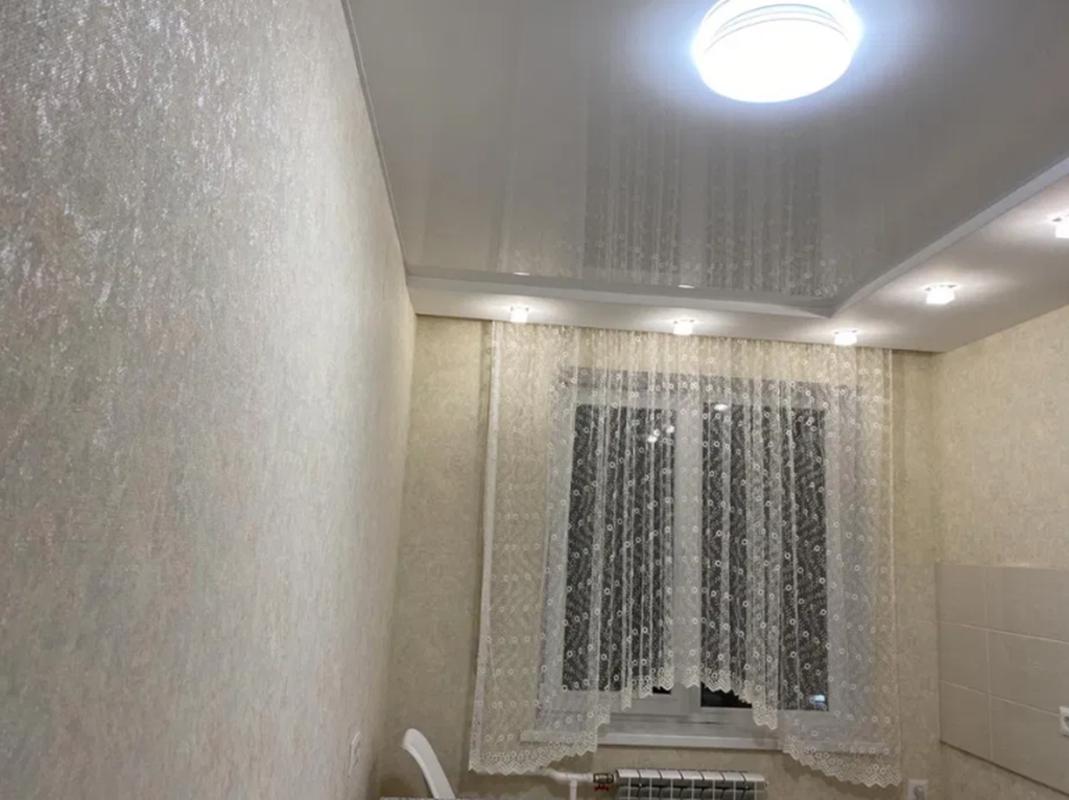 продам 2-комнатную квартиру Днепр, ул.Донецкое шоссе, 114 - Фото 7