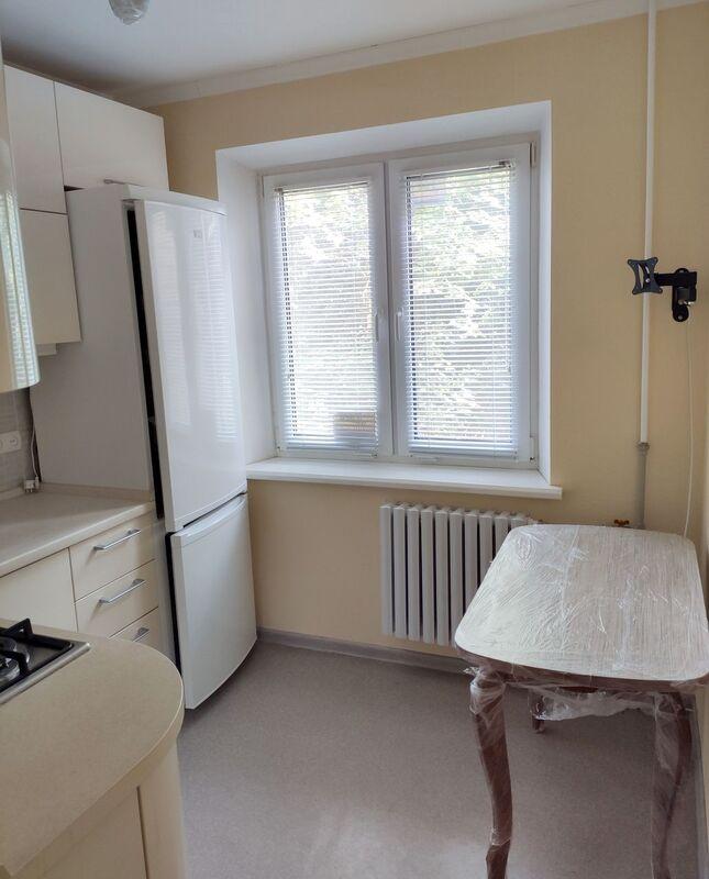 продам 1-комнатную квартиру Днепр, ул.Королевой Г. , 5 - Фото 2