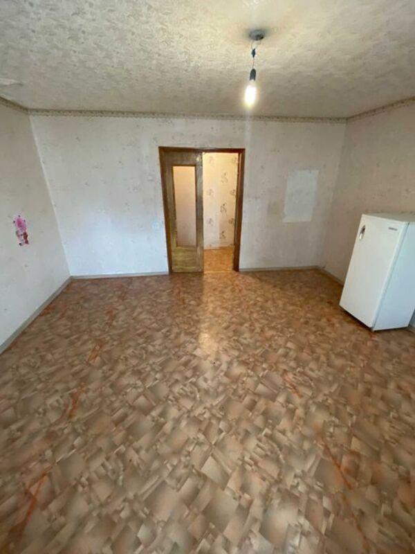 продам 3-комнатную квартиру Днепр, ул.Янтарная - Фото 5