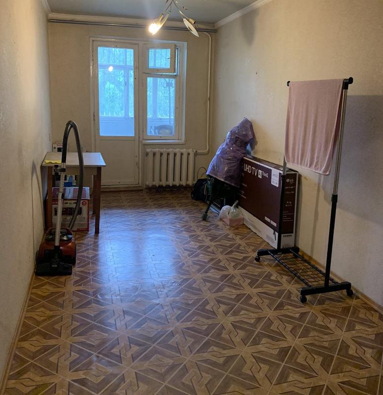 продам 3-комнатную квартиру Днепр, ул.Янтарная , 79 - Фото 6