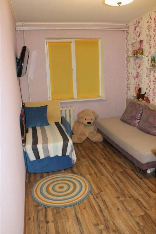продам 2-комнатную квартиру Днепр, ул.Косиора - Фото 9