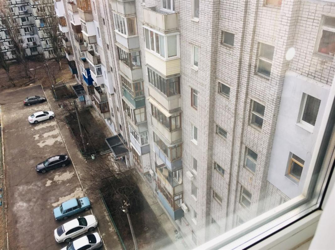 продам 3-комнатную квартиру Днепр, ул.Прогрессивная , 7 - Фото 11