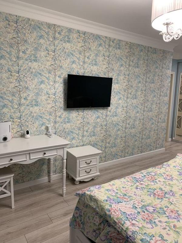 продам 3-комнатную квартиру Днепр, ул.Владимирская , 1 - Фото 6