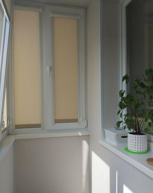 продам 3-комнатную квартиру Днепр, ул.Юридическая , 3 - Фото 8