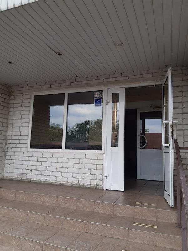 продам 4-комнатную квартиру Днепр, ул.Белостоцкого , 36 - Фото 3